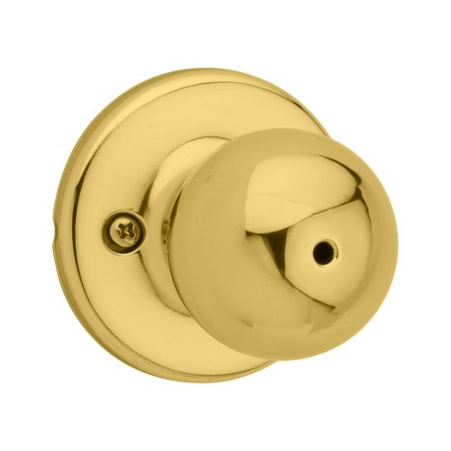 kwikset-security-polo-privacy-lockset-polished-brass