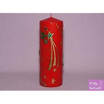 Fairies Disney Feen Strandtuch pink Tinker Bell und Periwinkle mit Blumen f/ür Kinder 70 x 140 cm 100/% Baumwolle