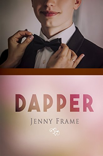 Dapper (English Edition)