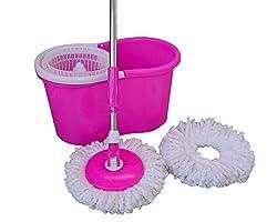 Easy Clean Magic mop