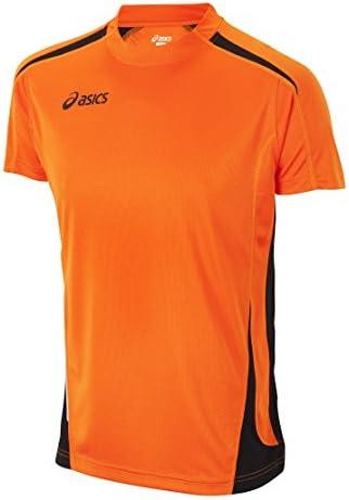 T-shirt Asics T-shirt Carl | Nuova voce  | | | Nuovo  ea72a1
