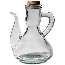 San Miguel Aceitera vidrio cat. 1/4 5378