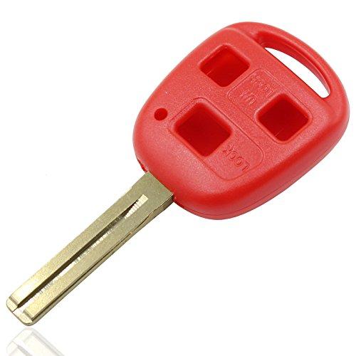 per-lexus-rs-gs-ls-es-sc-rx-cover-fob-telecomando-di-ricambio-transponder-3-pulsanti-auto-chiave-she