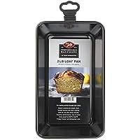 Cookware - Best Reviews Tips