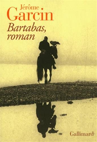 Bartabas