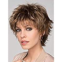 Ellen Wille – Click – Peluca cabello cortos ...