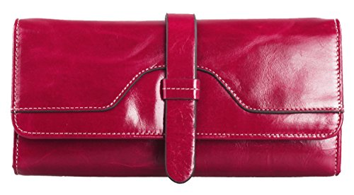 lh-saierlongr-womens-trifold-wallet-red-genuine-leather-wallets