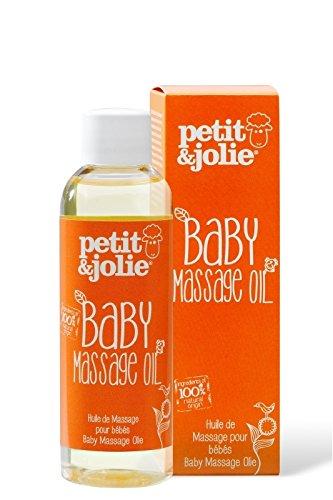 baby-massage-ol