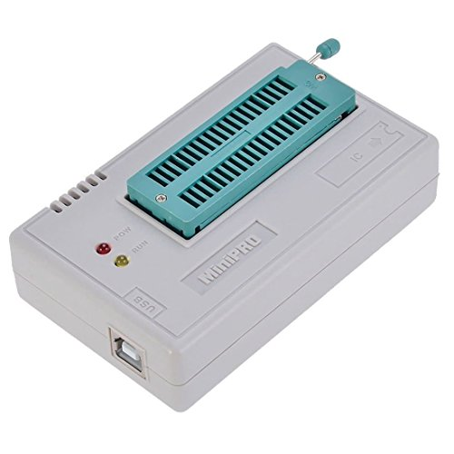 signstek-universal-usb-minipro-eeprom-flash-bios-programmer-avr-gal-pic-spi-support-40-pin
