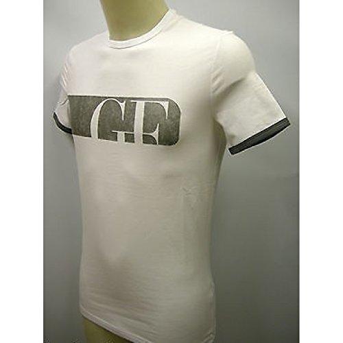 t-shirt-man-shirt-sweater-gianfranco-ferre-art-tsh33007-t-col-white-50-005