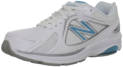 new-balance-zapatillas-de-running-para-mujer-color-multicolor-talla-41