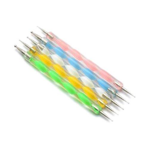 uniqstore-trousse-daccessoires-de-manucure-pedicure-de-nail-art-deco-dongles-kit-set-de-5-doubles-po