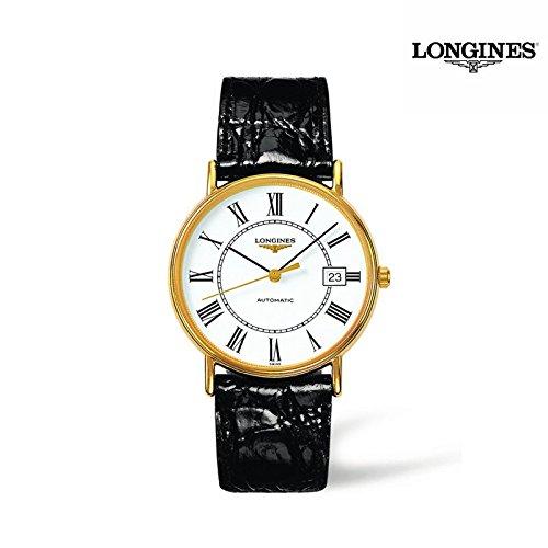 chapados-en-oro-de-la-grande-de-diseo-color-blanco-dial-negro-cuero-reloj-de-hombre