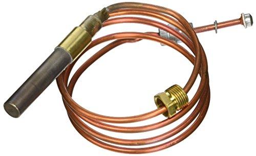 uni-line North America 1951-536millivolt thermosäule Generator Uniline Line