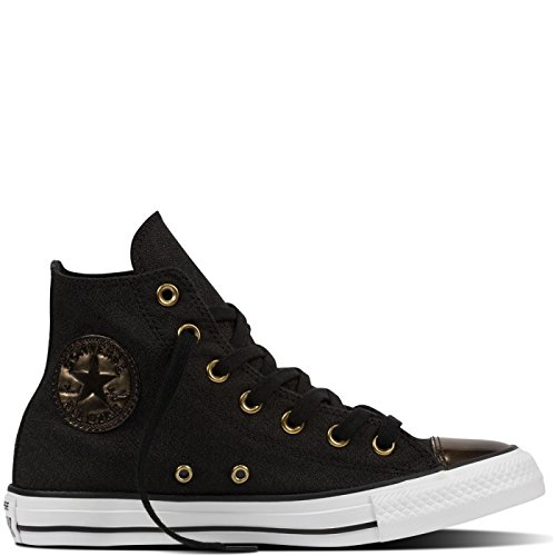 buty-converse-chuck-taylor-all-star-553305c-39