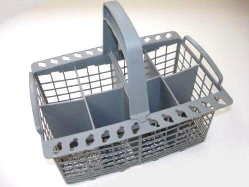 indesit-dishwasher-cutlery-basket