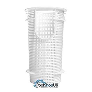 Swimming Pool & Spa Astral Victoria Pump Prefilter Basket 4405010105
