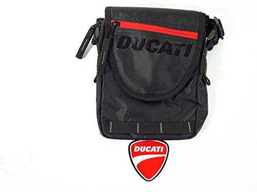 ducati-petit-sac-a-bandouliere-noir-dt212-n