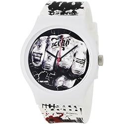 Reloj Marc Ecko para Hombre E06512M1