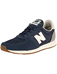 New Balance 997H Core, Baskets Homme