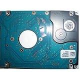 1TB, 1000GB Disco Duro para HP Compaq Pavilion dv9925nr
