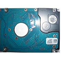 1TB, 1000GB Disco Duro para Toshiba Satellite A110180