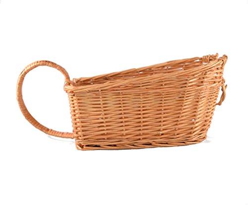 lambic-basket-by-handwerk-handmade-with-white-willow-fits-750-ml-bottles-natural-by-handwerk