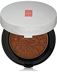 Elizabeth arden pure finish mineral powder foundation 6 spf20