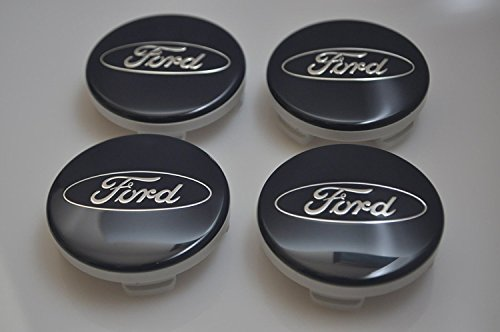 set-of-4-ford-alloy-wheel-hub-center-caps-54mm-dark-black