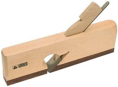 Holzgriff Spannweite 1200mm Ausladung 120mm Urko 1514120 Standard Kraftzwinge 4 m
