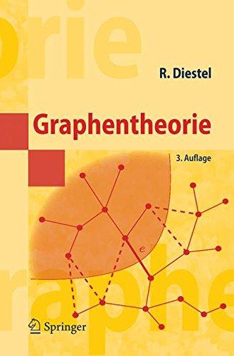Graphentheorie (Masterclass)