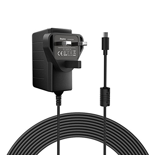 C charger wire