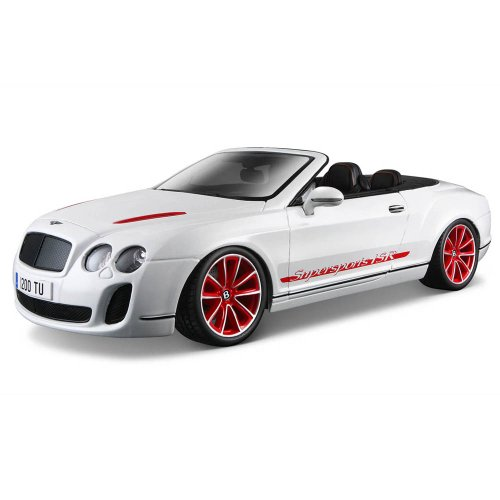 stadlbauer-15611035w-bentley-continental-supersport-convertible-isr-0118-bianco