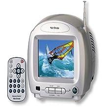 Mx Onda MX TM7416 - CRT TV