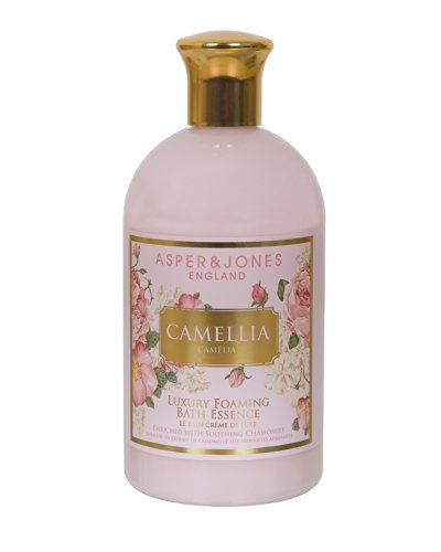 asper-jones-camelia-gel-de-ducha-esencia-500ml-1-paquete-1-x-500-ml