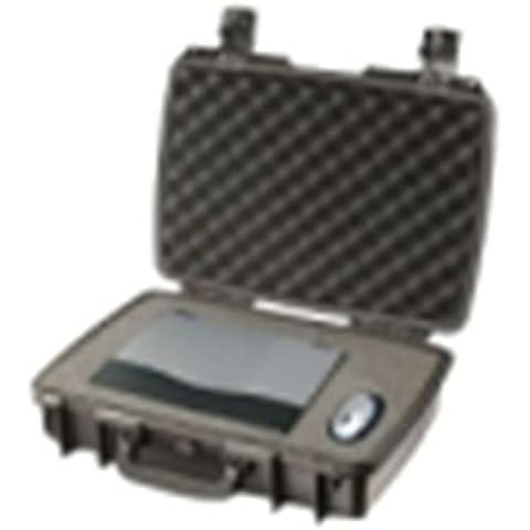 IM-2370 Storm Laptop Case by