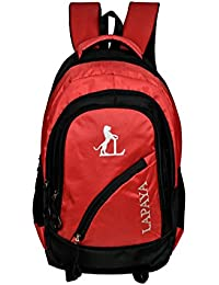 LAPTOP BAGS AND BACKPACK.. - B0789GB6NW