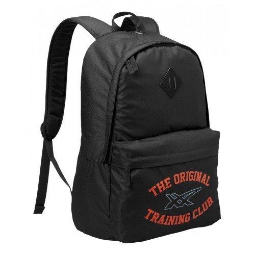 Asics Training Essentials Backpack Zaino