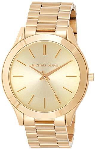 Michael Kors Reloj de Pulsera