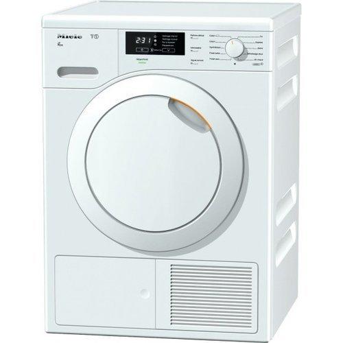 miele-asciugatrice-a-libera-installazione-tmb-340-wp-white-finitura-bianco-da-60cm