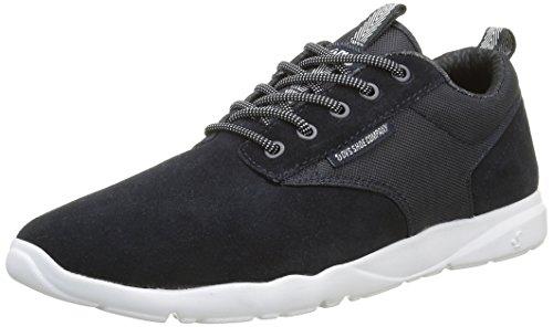 dvs-apparel-herren-premier-sneaker-blau-bleu-412-42-eu