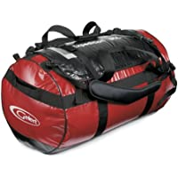 Gelert Expedition - Bolsa de acampada