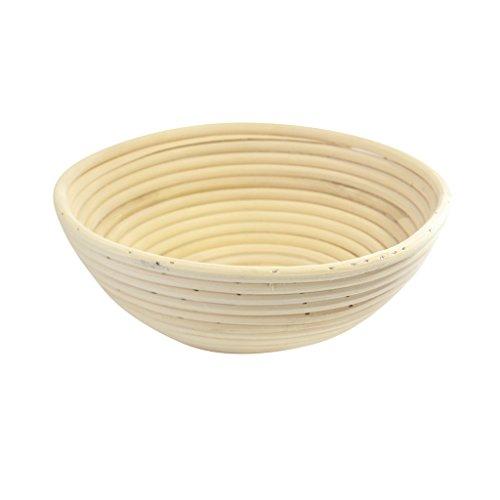 banneton-panier-fermentation-pate-a-pain-rond-en-rotin-naturelle-capacite-1kg-par-kurtzy-tm