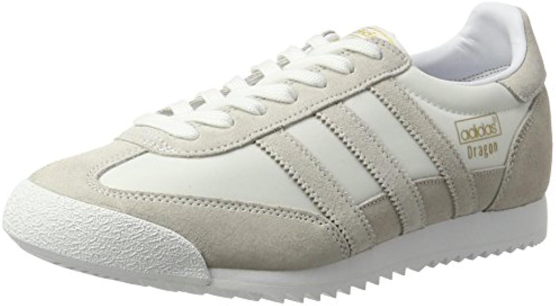 Adidas ZX Flux C, Zapatillas de Deporte Unisex Niños -