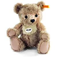 Steiff 28cm Paddy Teddy Bear (Light Brown)