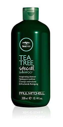 paul-mitchell-tea-tree-special-shampoo-300-ml