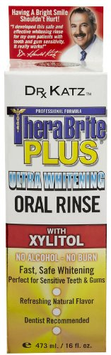 therabrite-plus-oral-rinse-16-oz-by-therabrite-plus
