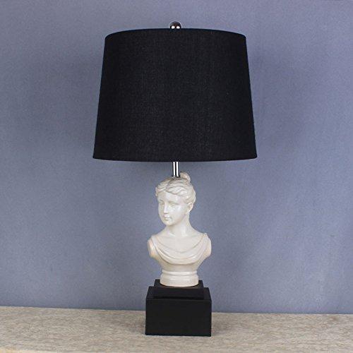 CLG-FLY lampada in ceramica al posto letto camera da letto lampade da tavolo#10 con il migliore
