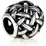 Pandora Charm Sterling Silver 925 790973