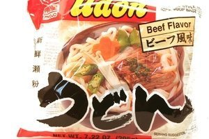 myojo-udon-beef-flavor-japanese-style-noodle-with-soup-base-722oz-30-units-011152453798-by-n-a